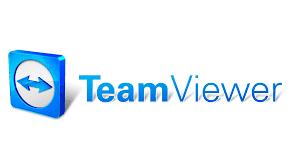 Amibroker RTData teamviewer