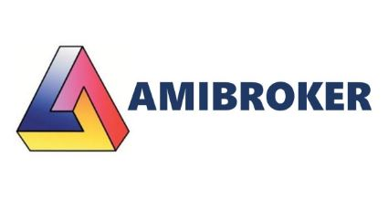 iwinchart amibroker-logo