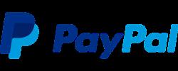 paypal-iwinchart